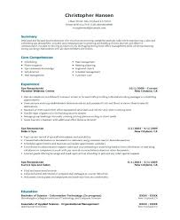 Receptionist Resume Adorable Medical Receptionist Resume Reception Resume Samples Spa Throughout