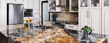 Granite Countertops Kitchener Waterloo Natural Stone City Natural Stone City