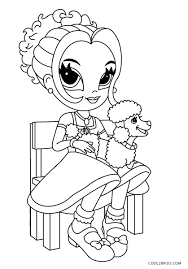 Lisa frank coloring page colouring book lisa frank. Free Printable Lisa Frank Coloring Pages For Kids