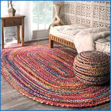 best home mesmerizing braided area rugs 8x10 at check out the deal on log cabin