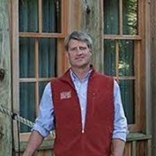 pete nelson. Pete Nelson 2 Of 7