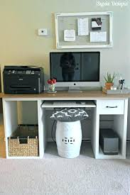 rustic desk home office. Rustic Corner Desk Small Upgrade Furniture . Home Office C