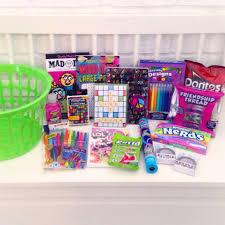 G Diy Birthday Gift Ideas For Girl Best Friend Campbellandkellarteam