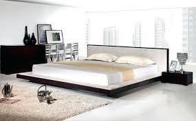 modern king bed frame. Unique Bed Modern King Bed Contemporary Platform Frame With Storage  To Modern King Bed Frame