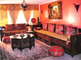 moroccan themed furniture. best 25 moroccan living rooms ideas on pinterest interiors modern decor and room themed furniture t