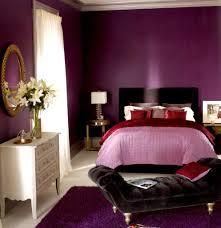 Purple Decorations For Bedroom Purple Colour Bedroom Images Purple Colour Bedroom Design Home