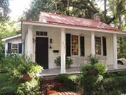 Small Picture Quaint Beaufort Cottage CIRCA Old Houses Old Houses For Sale