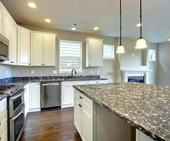 average cost to paint kitchen cabinets. Cost To Paint Kitchen Cabinets Medium Size Of Swanky Painting Average K