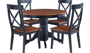 black bench chair piece rectangular dining licious for small board modern walnut and curved counter round