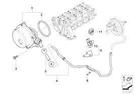 Realoem online bmw parts catalog rh realoem bmw e46 oil seprator diagram bmw 325i vacuum hose diagram