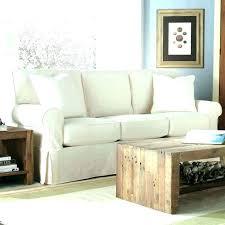 wayfair loveseat com sofas sofa com sofas sofa slipcovers leather beds fabric couch sofa and wayfair