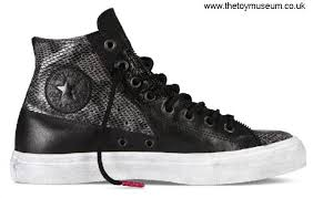 converse chuck patent taylor all star hi top year of the snake motorcycle jacket 136111 leather black dnquvx2689