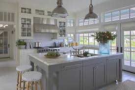 Interiors Of Kitchen Urban Grace Interiors