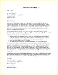 parent teacher conference letters parent teacher conference letter template formal format to principal