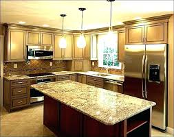 kitchen can lights recess lighting kitchen can lights in kitchen outdoor can lights outdoor can light kitchen can lights