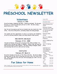 february newsletter template february newsletter template barca fontanacountryinn com