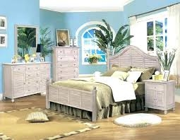 black wood bedroom furniture. Beautiful Black Driftwood Bedroom Furniture Distressed Wood Sets  White Fun Black Queen Upholstered Style Beds For Black Wood Bedroom Furniture