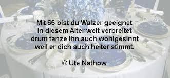 Sprüche Zum 65 Geburtstag Geburtstagswünsche Zum 65