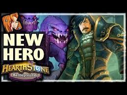 <b>NEW</b> HERO <b>VAN CLEEF</b>! - Hearthstone Battlegrounds - YouTube