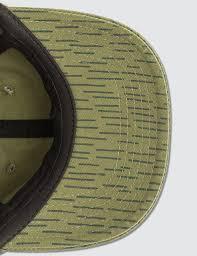 Already Design Co Hats Diamond Supply Co Leeway Sports Hat Headwear Diamond