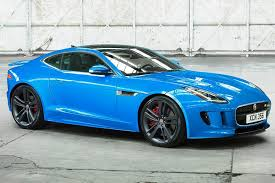 2018 jaguar f type svr. beautiful jaguar 2018jaguarftype and 2018 jaguar f type svr p