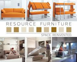 idea 4 multipurpose furniture small spaces. Idea 4 Multipurpose Furniture Small Es Spaces