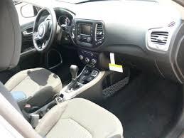 2018 jeep 4x4. plain 2018 2018 jeep compass compass sport 4x4 in lexington nc  m u0026 l chrysler dodge inside jeep 4x4