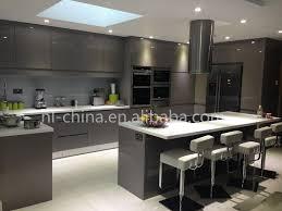 craigslist los angeles furniture elegant european standard luxury solid wood kitchen cabinet used kitchen