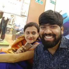 Rakesh Ubale at Star Bazaar, Khopat, Thane West, - magicpin