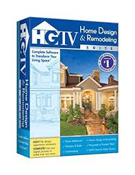 hgtv home design remodeling suite pc software amazon ca