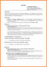 Does Word Have A Resume Template Inspiration Web Resume Template Awesome Resume Reference Template Resume Sample