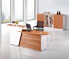 office counter desk. New Design And Fashion Office Furniture Wooden Reception Counter Desk Countercape Town Gumtree Table Front T