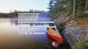 the bass the river and sheila mant essay essays on the bass the river and shiela mant