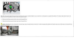 ТесРа кРуб КРуб энтузиастов автомобиРей tesla • view topic tesla model s service manual wiring diagram