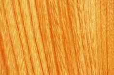 how to make hard wood floors shine thumbnail 1c white vinegar in 1 gallon