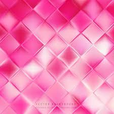 750 pink background vectors free vector art graphics 123freevectors