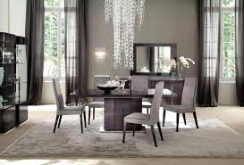 dining room arrangements. dining room table floral arrangements modern roomfresh decorating ideas contemporary fantastical with m