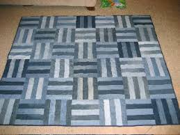 DENIM JEANS QUILT PATTERNS | Quilts & Patterns | Denim | Pinterest ... & DENIM JEANS QUILT PATTERNS | Quilts & Patterns Adamdwight.com