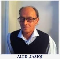 """Disa prej veprave të tij janë """"<b>Josip V</b>. <b>Rela</b> """" (1968), """"Pesha e fjalës"""" <b>...</b> - u1_AliJasiqi"""