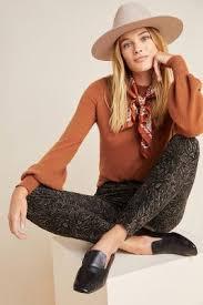 Women's <b>Clothing On Sale</b> | Anthropologie
