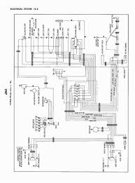 rb26dett wiring diagram vacuum diagram \u2022 free wiring diagrams husqvarna lgt2654 engine at Husqvarna Lgt2654 Wiring Diagram