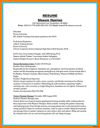 Trainer Resume Sample Amazing Athletic Trainer Resume Cover Letter On 100 Dispatcher 76