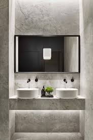 Small Picture Best 20 Office bathroom ideas on Pinterest Powder room design