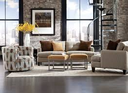 Contempo Furniture Category Jonathan Louis Collections