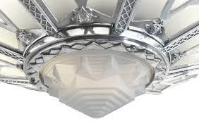 large lighting fixtures. Exellent Large Vintage Hardware U0026 Lighting  Large Art Deco Chandelier Manhattan  Commercial Fixture 368ZMCX And Fixtures