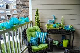 balcony lighting decorating ideas. Full Size Of Outdoors:condo Balcony Lighting For Small Spaces Plant Decoration In Tiny Decorating Ideas