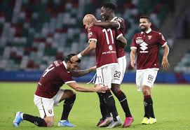 Torino - Genoa 6-4 ai rigori, granata ai quarti! -VIDEO ...