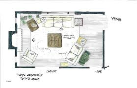 create your own building plans house plans make your own house plans design your own house