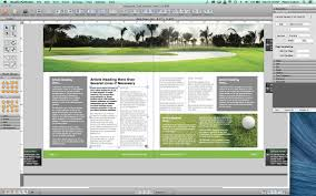 Beautiful Mac Pages Book Template Pictures Inspiration Example