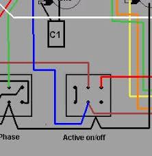 emg sa wiring diagram wiring diagram for car engine emg89 wiring diagram moreover emg active b pickup wiring diagram in addition ibanez jem wiring diagram